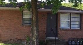 3633 Redmon Street