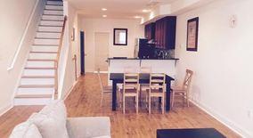 Similar Apartment at 340 N 42nd St