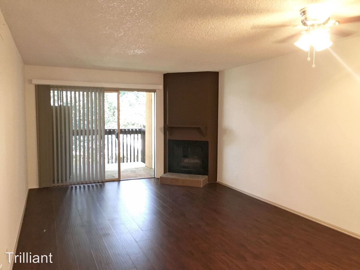1 Bedroom 1 Bathroom Apartment for rent at 215 S Madison Avenue in Pasadena, CA