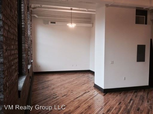 1 Bedroom 1 Bathroom Apartment for rent at 1250 Simon Boulevard in Easton, PA