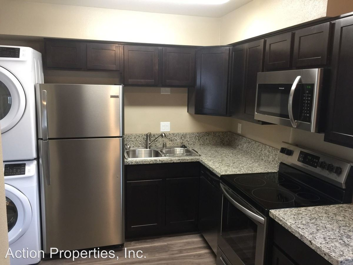 2 Bedrooms 1 Bathroom Apartment for rent at 1060 Nevada Street in Reno, NV