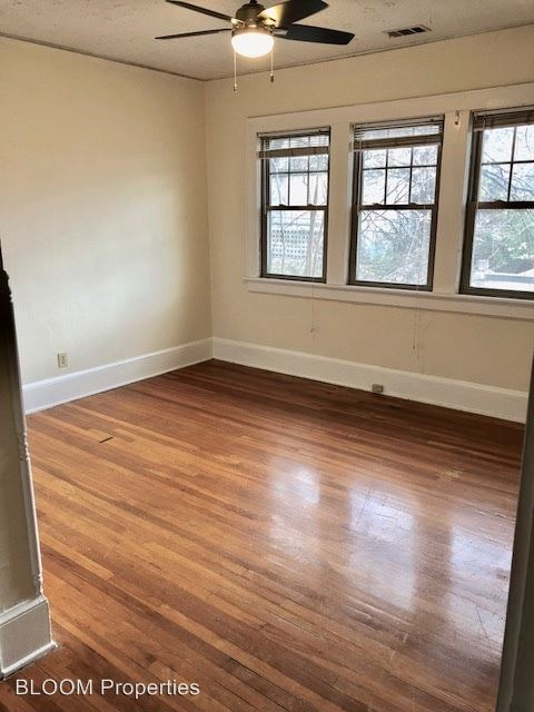 Studio 1 Bathroom Apartment for rent at 856 Ponce De Leon Ave in Atlanta, GA