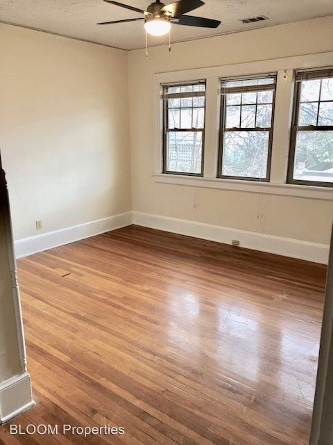 1 Bedroom 1 Bathroom Apartment for rent at 856 Ponce De Leon Ave in Atlanta, GA