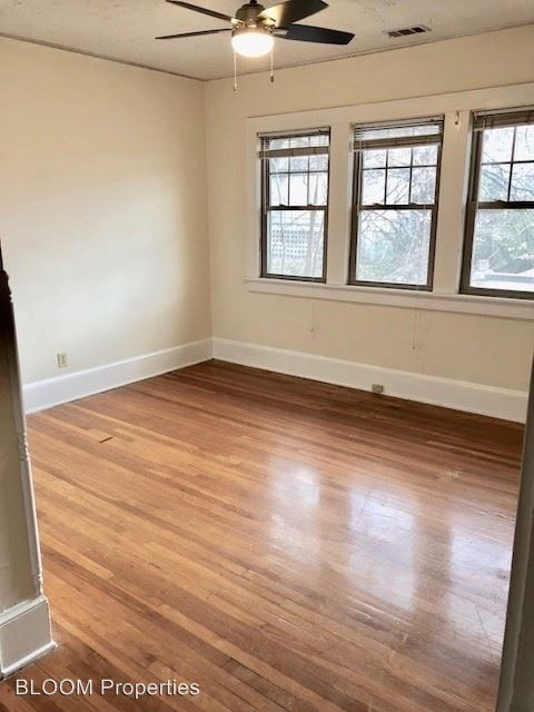 2 Bedrooms 1 Bathroom Apartment for rent at 856 Ponce De Leon Ave in Atlanta, GA