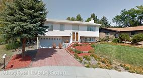 Similar Apartment at 13015 Steele Ct.
