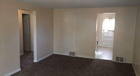 Similar Apartment at 1128 Clinton St