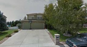 Similar Apartment at 14497 Jason Dr