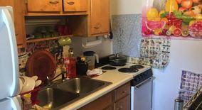 Similar Apartment at 510 Dayton St