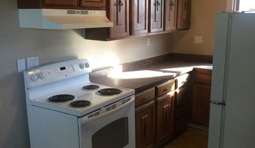 Similar Apartment at 5225 W 48th Ave