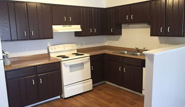 Similar Apartment at 5100 W 8th Ave