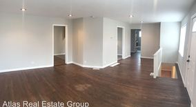Similar Apartment at 1250 S Winona Court