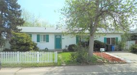 Similar Apartment at 5560 Yuba Way