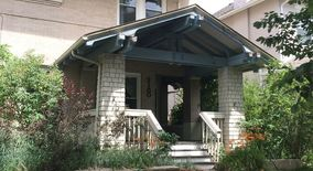 Similar Apartment at 2180 N Gilpin St
