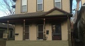 Similar Apartment at 2134 2136 N Lafayette St
