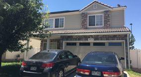 Similar Apartment at 4413 Andes Street