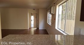 1419 S. Cardiff Ave. Apartment for rent in Los Angeles, CA