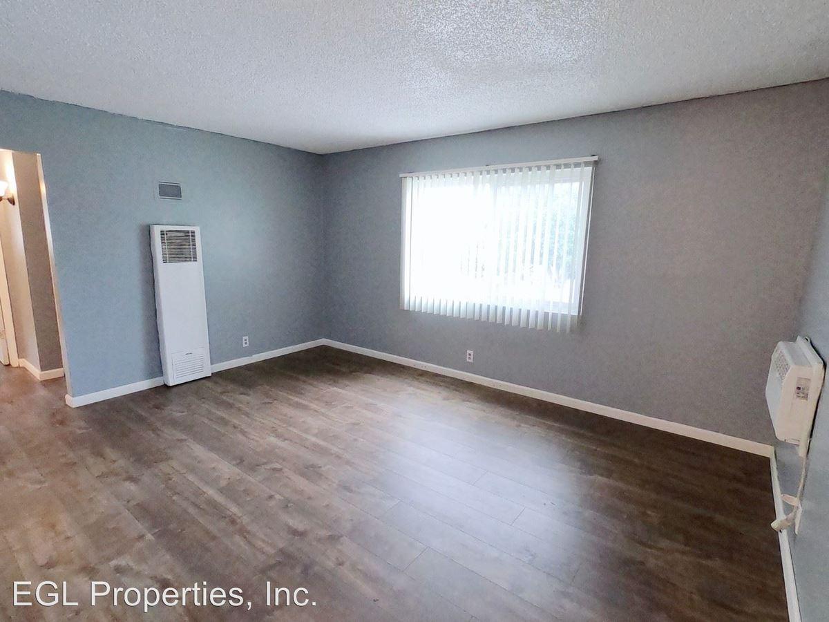 2 Bedrooms 1 Bathroom Apartment for rent at 3933-3943 La Rica Ave. in Baldwin Park, CA