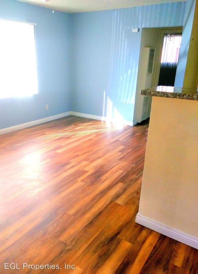 1 Bedroom 1 Bathroom Apartment for rent at 3933-3943 La Rica Ave. in Baldwin Park, CA