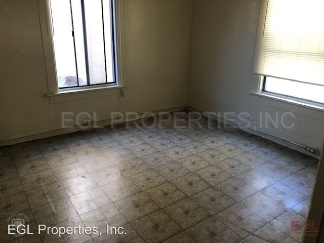 1516-1526 S Hope St Los Angeles, CA Apartment for Rent
