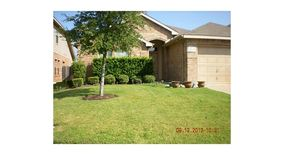 4405 Blooming Ct