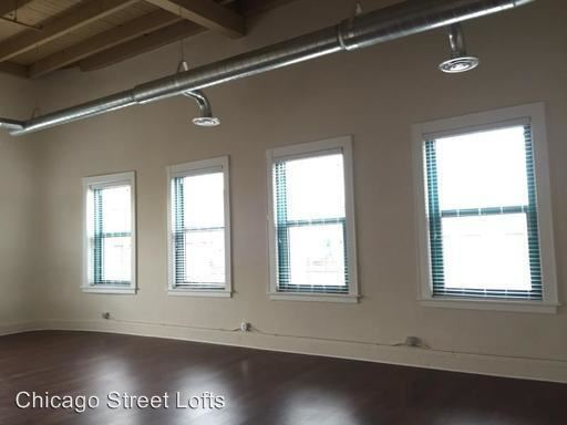 2 Bedrooms 1 Bathroom Apartment for rent at 222 E. Chicago Street in Milwaukee, WI