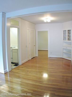 1 Bedroom 1 Bathroom Apartment for rent at 2185 Sw Yamhill St in Portland, OR
