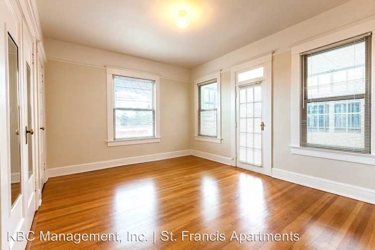 1 Bedroom 1 Bathroom Apartment for rent at 526 Nw 21st Ave in Portland, OR