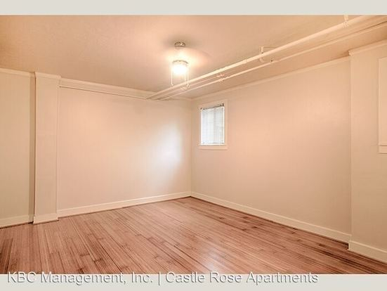 Studio 1 Bathroom Apartment for rent at 2421 Ne Irving St in Portland, OR