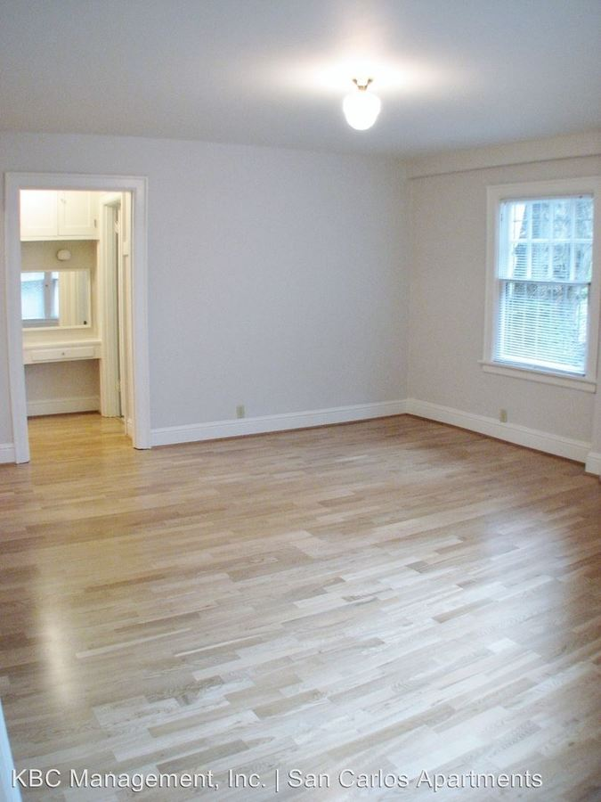 1 Bedroom 1 Bathroom Apartment for rent at 831 Sw Vista Ave in Portland, OR