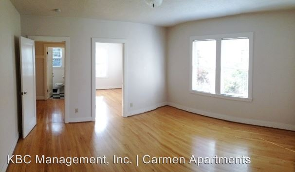 Studio 1 Bathroom Apartment for rent at 2030 Nw Marshall St in Portland, OR