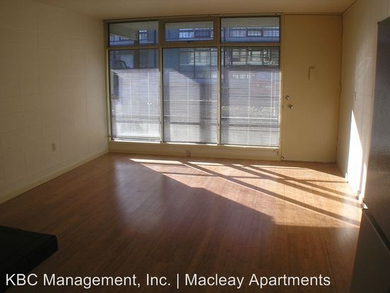 1 Bedroom 1 Bathroom Apartment for rent at 1905 Nw 29th Ave in Portland, OR