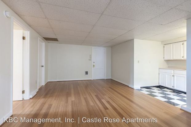 1 Bedroom 1 Bathroom Apartment for rent at 2421 Ne Irving St in Portland, OR