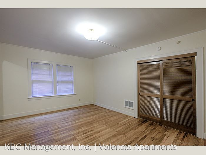Studio 1 Bathroom Apartment for rent at 1430 Se 14th Ave in Portland, OR