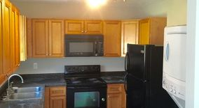 Similar Apartment at 307 Moss Rose Ct.