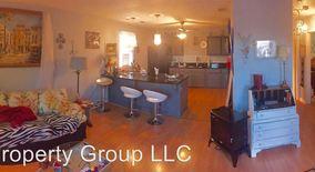 Similar Apartment at 701 S 12th St