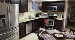 Similar Apartment at 1036 Berwick Trail