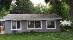 Similar Apartment at 629 Foredale