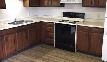 Similar Apartment at 4178 4192 W St Rd 10