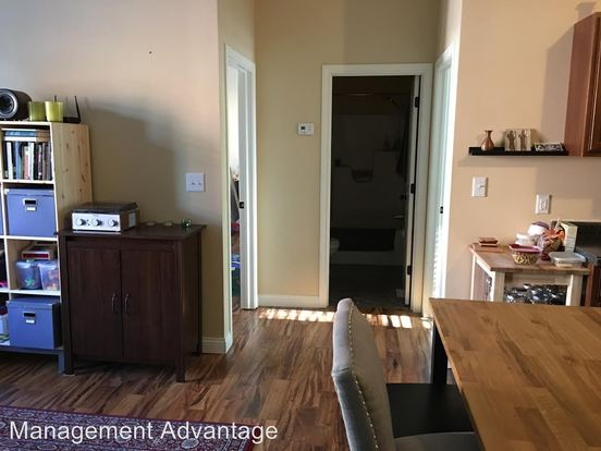 2 Bedrooms 1 Bathroom Apartment for rent at 716 Brown Street in Lafayette, IN