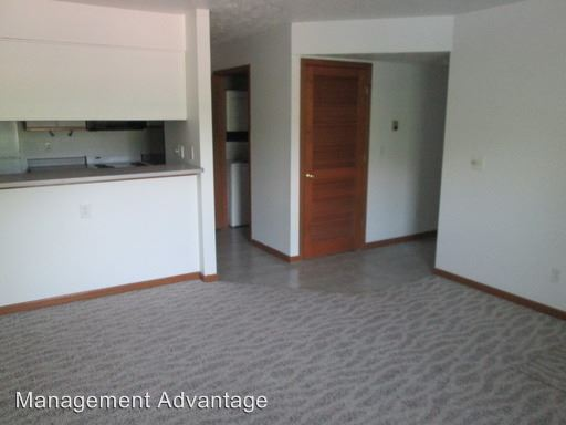 2 Bedrooms 1 Bathroom Apartment for rent at 1033 Holloway Street in Lafayette, IN