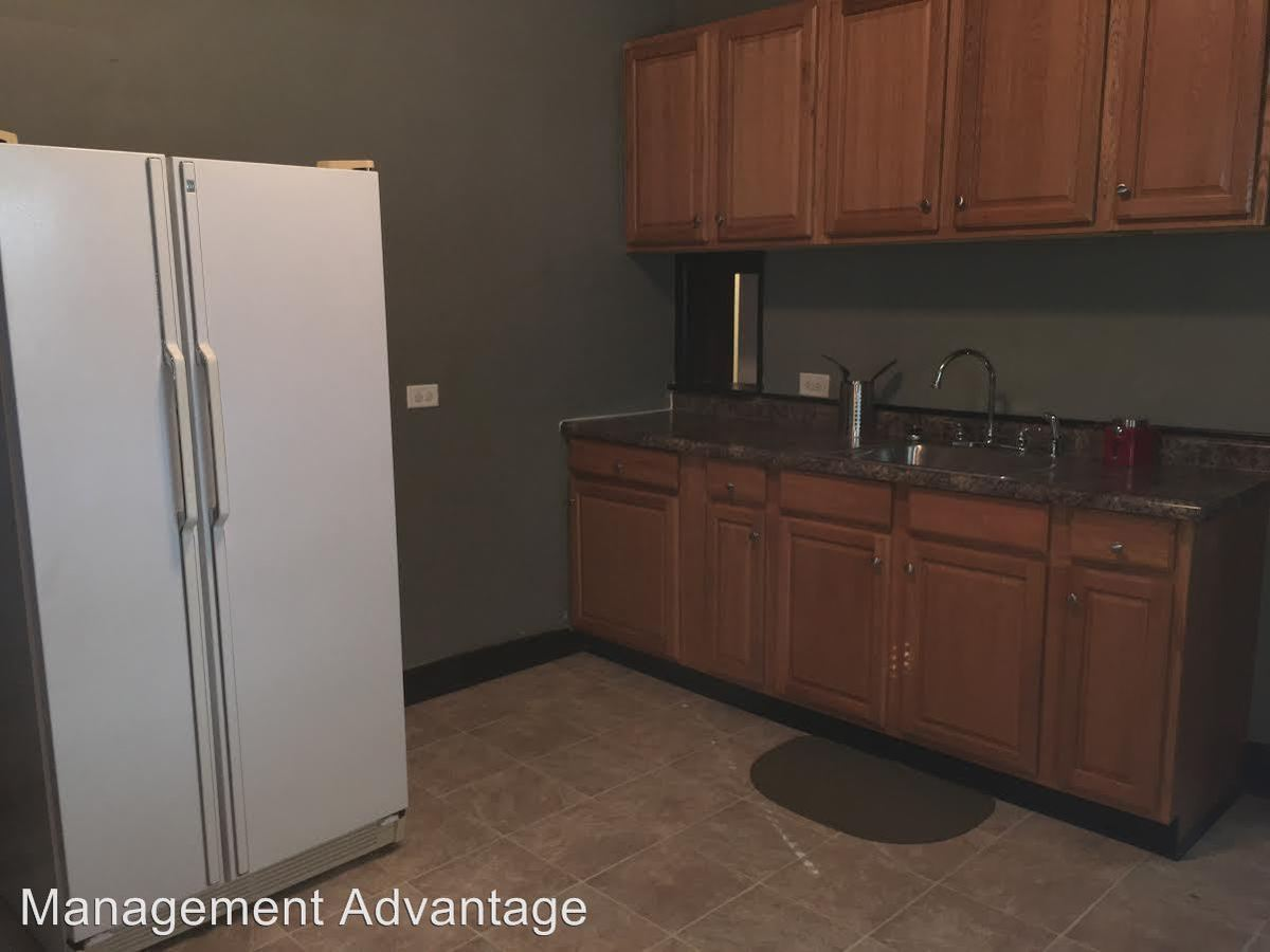 2 Bedrooms 1 Bathroom Apartment for rent at 1019 North St in Lafayette, IN
