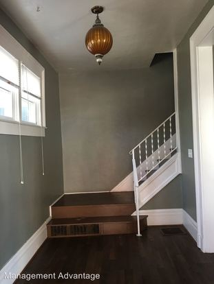 3 Bedrooms 1 Bathroom Apartment for rent at 1019 North St in Lafayette, IN