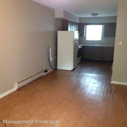 2 Bedrooms 1 Bathroom Apartment for rent at 1019-1031 Holloway Street in Lafayette, IN
