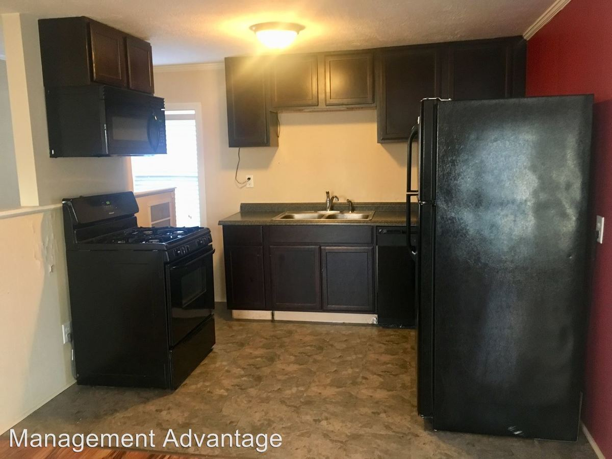 Studio 1 Bathroom Apartment for rent at 716 Brown Street in Lafayette, IN