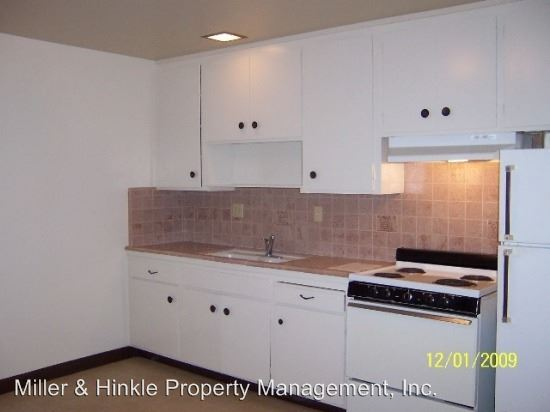 2 Bedrooms 1 Bathroom Apartment for rent at 1626 Queen Charlotte Drive in Sunnyvale, CA