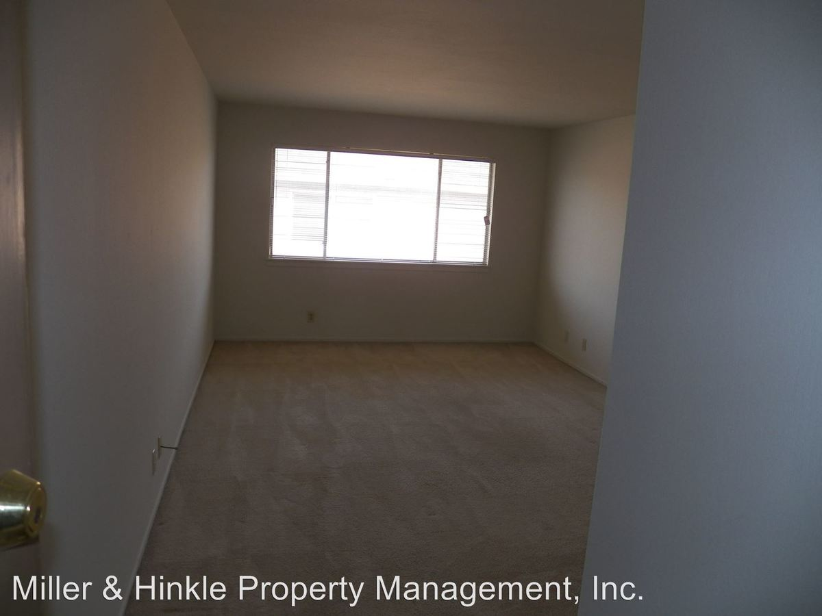 1 Bedroom 1 Bathroom Apartment for rent at 1626 Queen Charlotte Drive in Sunnyvale, CA