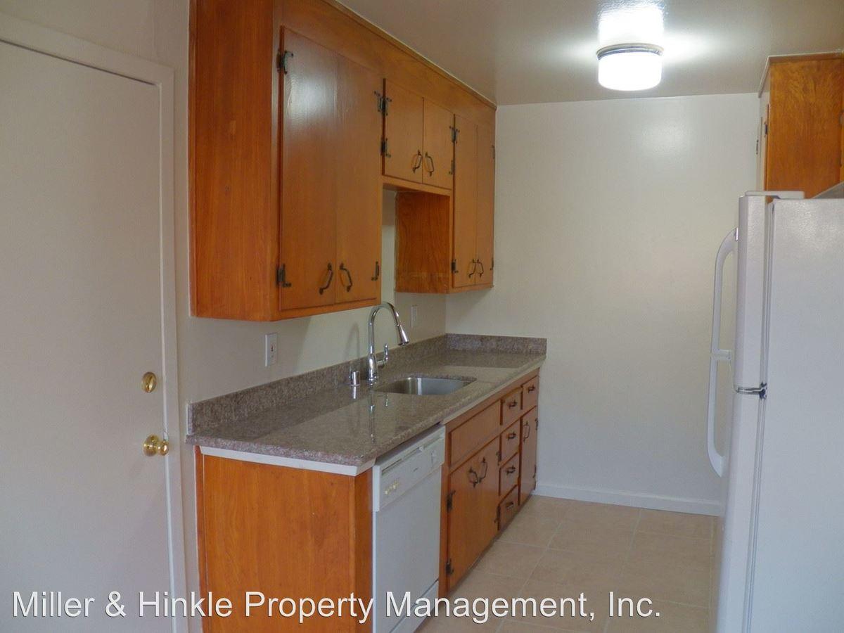 3 Bedrooms 2 Bathrooms Apartment for rent at 803 Deland Avenue in San Jose, CA