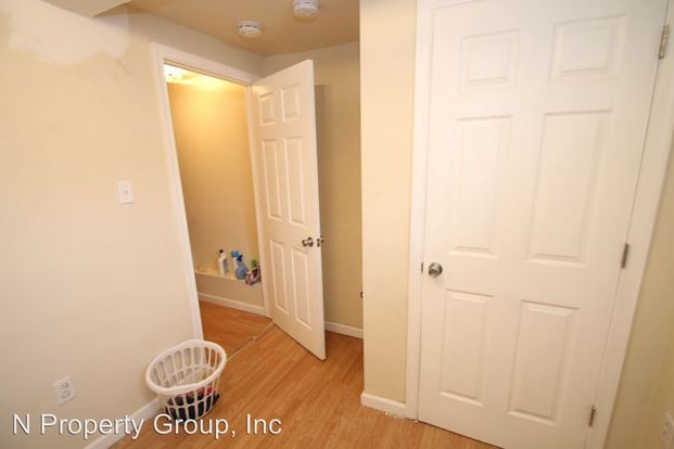 4 Bedrooms 2 Bathrooms House for rent at 1735 Willington in Philadelphia, PA