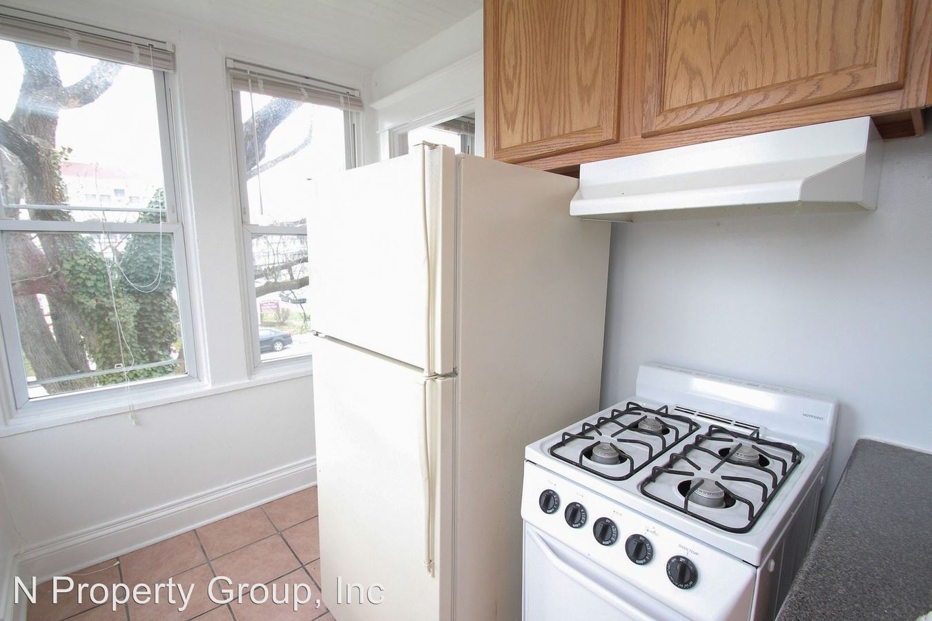 1 Bedroom 1 Bathroom Apartment for rent at 48 S. Wycombe Avenue in Lansdowne, PA
