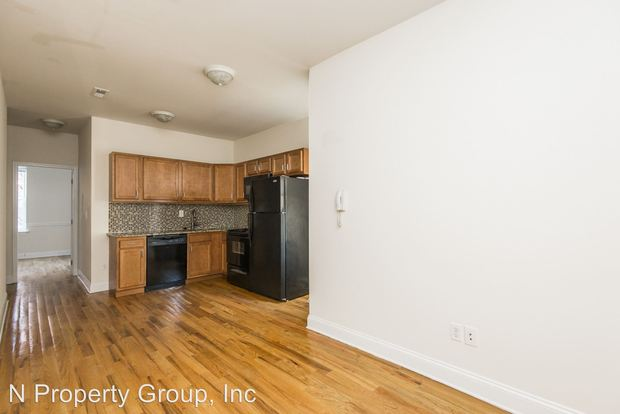2 Bedrooms 2 Bathrooms House for rent at 2258 Park Ave in Philadelphia, PA